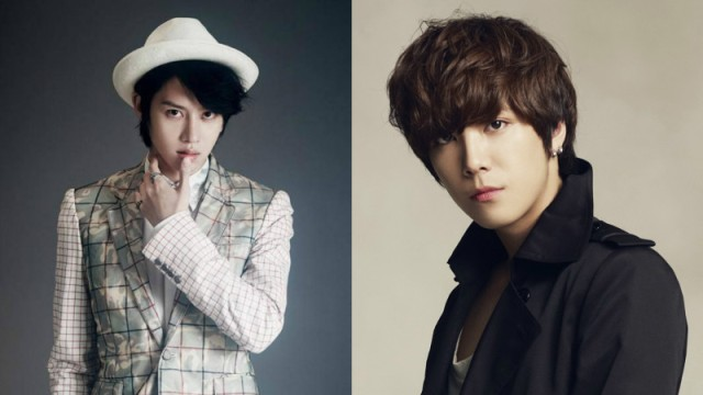 kim-heechul-lee-hong-ki--800x450
